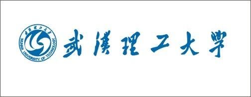 title='武汉理工大学'