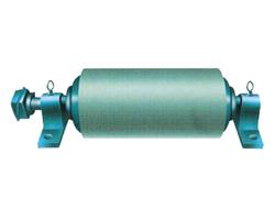 JA TN型油浸式电动滚筒